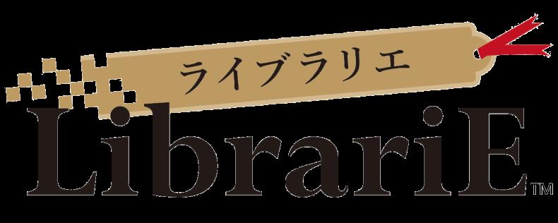LibraiEバナー